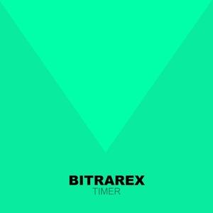 Timer   Bitrarex