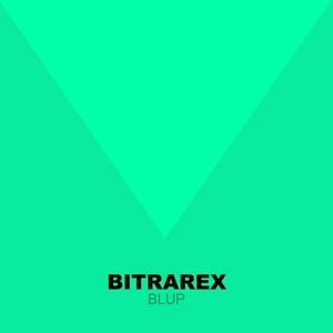 Blup   Bitrarex