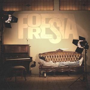 Foresta EP | Foresta