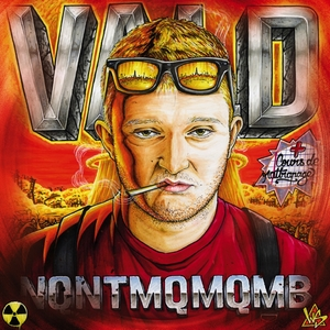 NQNTMQMQMB | Vald