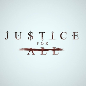 3333 | Justice For All