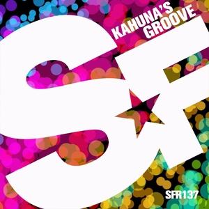 Kahuna's Groove | TecHouzer