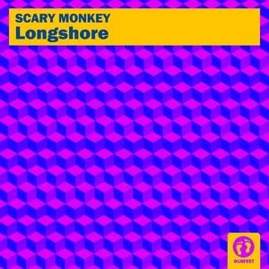Longshore | Scary Monkey