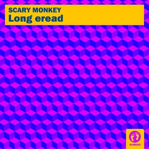 Long Eread | Scary Monkey