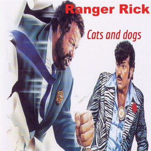 Cats and Dogs |