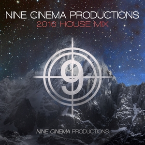 Nine Cinema Productions 2016 | Spemer