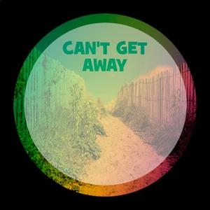 Can't Get Away | Professor Skank