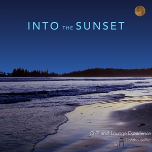 Into the Sunset | Moka Beat