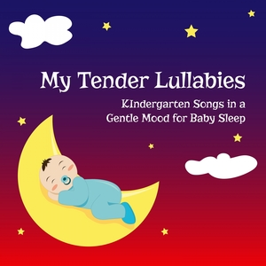 My Tender Lullabies | Elsa