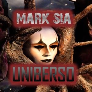 Uniberso | Mark Sia