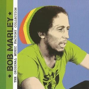 The Original Music Factory Collection, Bob Marley | Bob Marley