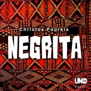 Negrita   Christos Fourkis