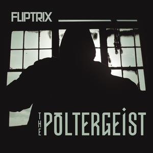The Poltergeist | Fliptrix