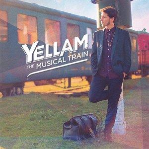 The Musical Train | YELLAM
