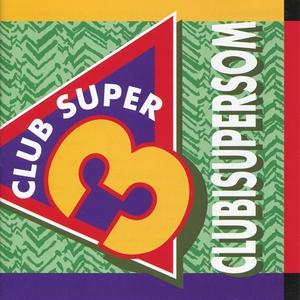 Clubisupersom | Club Súper 3