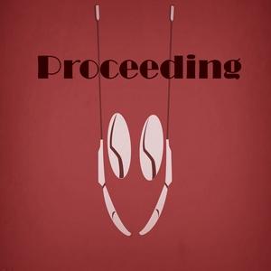 Proceding | Ferreck Dam