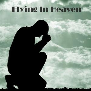 Flying in Heaven | Jeff Mills