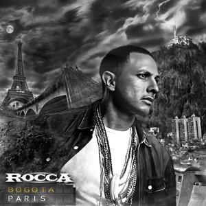Bogota - Paris | Rocca