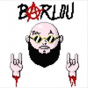 Barlou | Seth Gueko