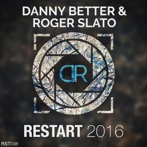 Restart (DeepMixes) | Roger Slato