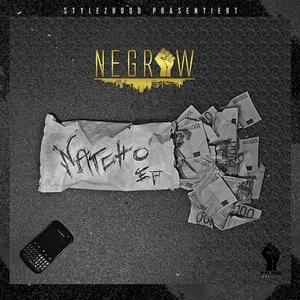 Natcho | Negrow