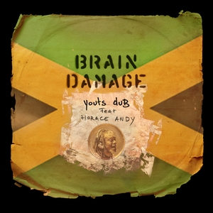 Youts Dub | Brain Damage