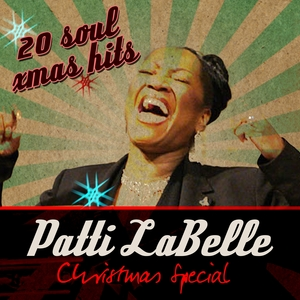 Christmas Special | Patti Labelle