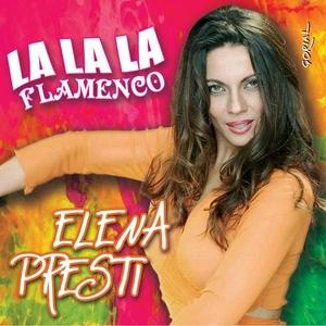 La la la Flamenco | Elena Presti