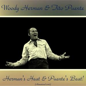 Herman's Heat & Puente's Beat | Woody Herman & Tito Puente