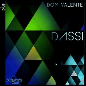 Dassi | Dom Valente