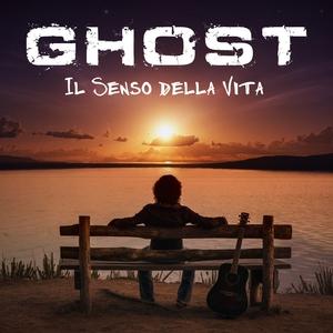 Il senso della vita | Ghost