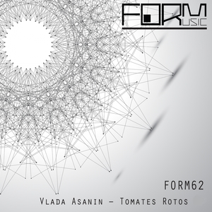 Tomates Rotos | Vlada Asanin
