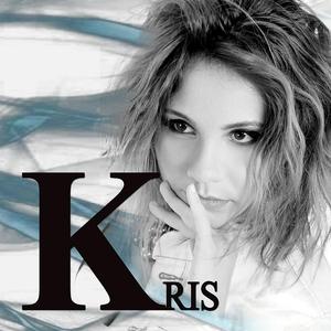 Resto io | Kris