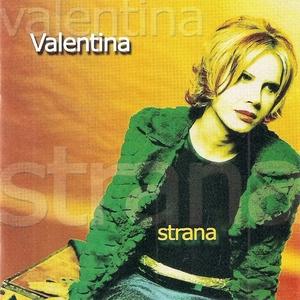 Strana | Valentina