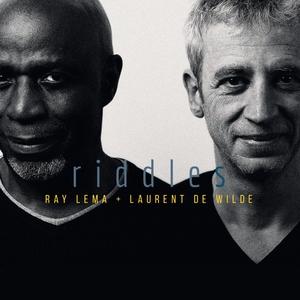 Riddles | Laurent de Wilde