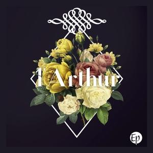L'Arthur | L'Arthur