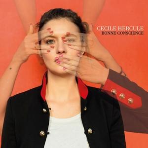 Bonne conscience | Cécile Hercule