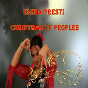 Christmas of Peoples | Elena Presti