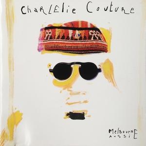 Melbourne aussie | CharlElie Couture