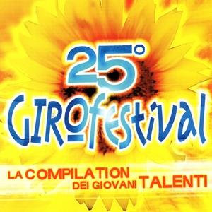 25° Girofestival | Giuseppe Giorgianni