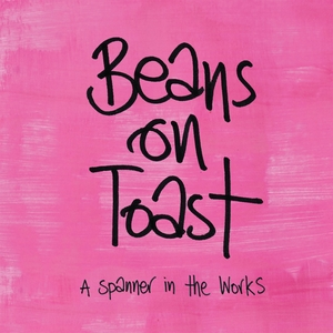 Afternoons in the Sunshine | Beans On Toast