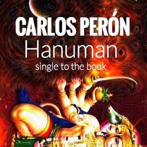 Carlos Perón Hanuman | Carlos Perón