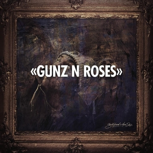 Gunz and Roses | Swift Guad