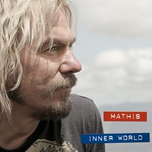 Inner World   Mathis