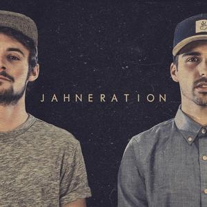 Badminds | Jahneration
