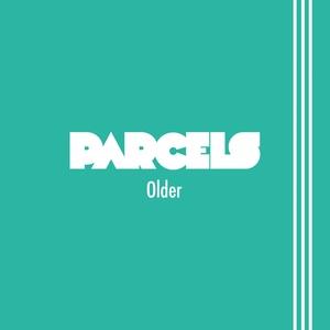 Older | Parcels