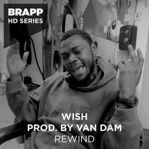 Rewind | Wish