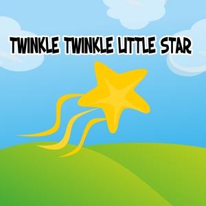 Twinkle Twinkle Little Star | Rockabye Lullaby