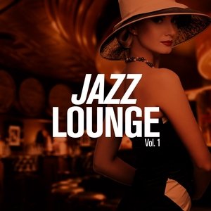 Jazz Lounge, Vol. 1 | Atmospherical 45