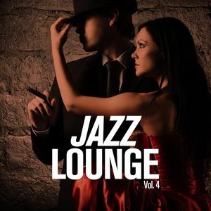 Jazz Lounge, Vol. 4 | Cody Serra
